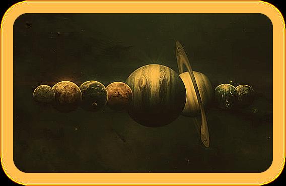 Редкое расположение планет на одной линии: 17-21 января открывается магическое окно. Ao_a_a10