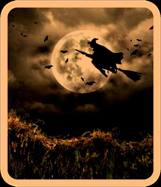 """Ритуал """"Лунное наложение"""". Auou_u10"""