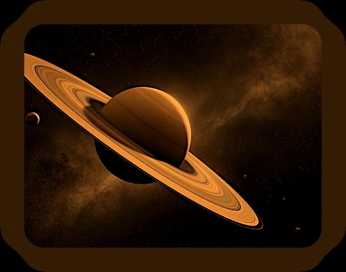 Сатурн в Водолее с 17 декабря 2020 г. по 7 марта 2023 г. Eaaa_111