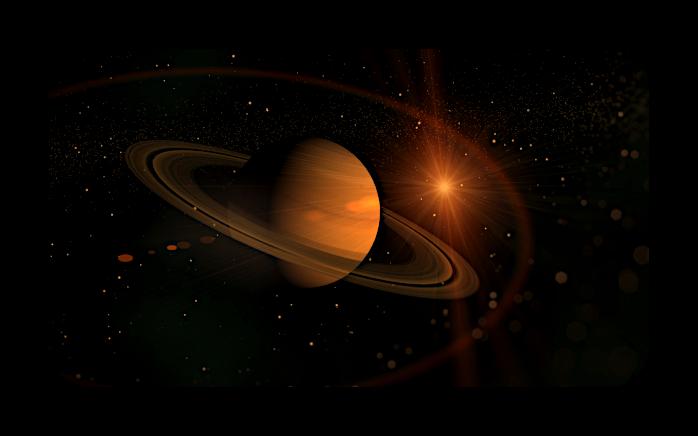 Сатурн в Знаках Зодиака в 2021 году. Eaaa_411