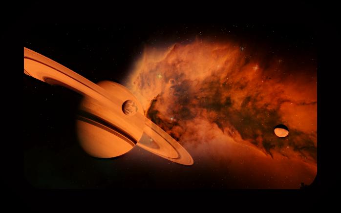 Сатурн в Водолее в 2021 году. Eaaa_511