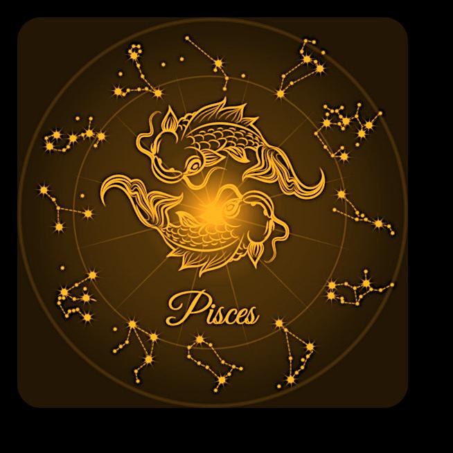 Полнолуние и Лунное Затмение в Раке 10 января 2020 года. Eoo11