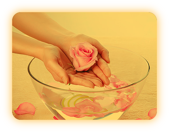 Формула древнего рецепта: как сделать Розовую воду. Eu_10