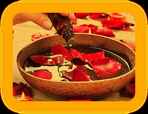 Формула древнего рецепта: как сделать Розовую воду. Eu__110