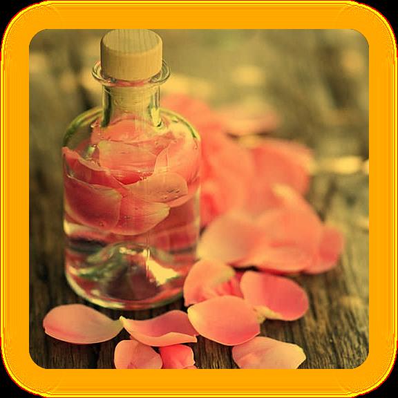 Формула древнего рецепта: как сделать Розовую воду. Eu__210