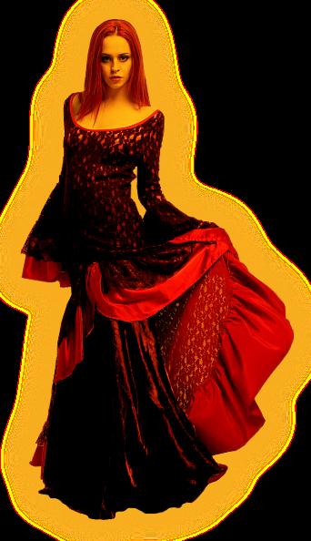 Обитель Чёрной Королевы Eu__2_10