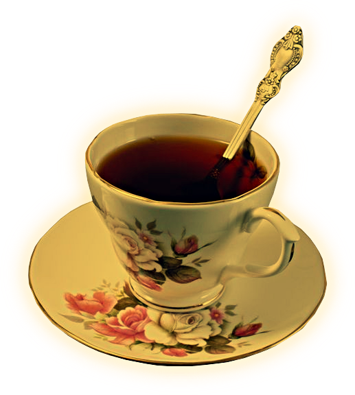 Сонник кофе. I_a_a10