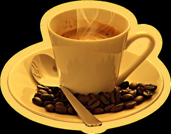 Гадание на кофе, а точнее — на кофейной гуще. I_a_a_10