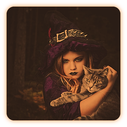 Заклинание Кошки Оракула. I_u_410