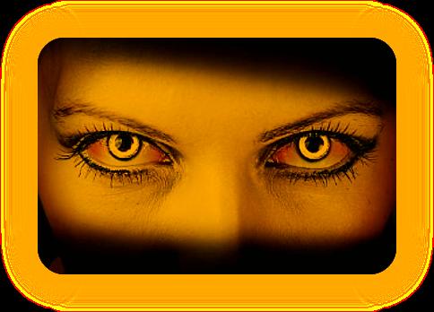 Как изменить цвет глаз. Ioo_10
