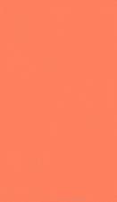 Проработка различных колод Таро. Iu_113