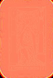Проработка различных колод Таро. Naau_a13