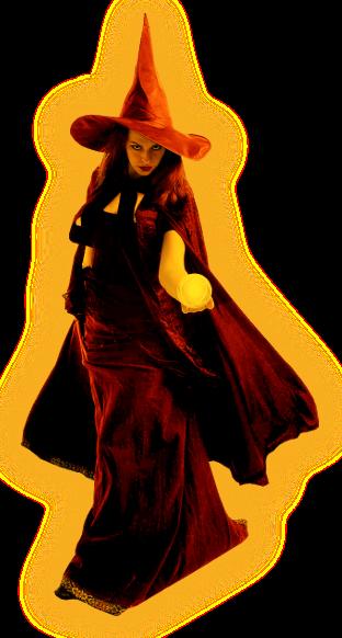 Dark Queen Nu_1010