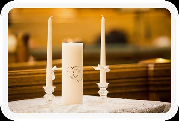 Три Ритуала со Свечами на День Святого Валентина чтобы принести Немного Света и Магии в Вашу Жизнь. O_a_610