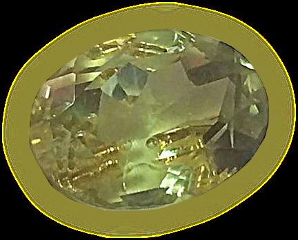 Развитие психического видения, также известного как ясновидение ... Использование кристаллов. O_aaa_10