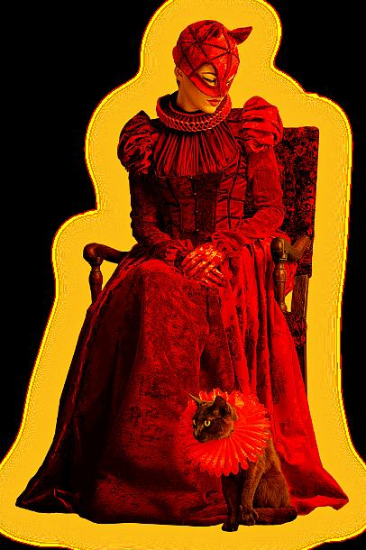 Dark Queen O_i_1_13