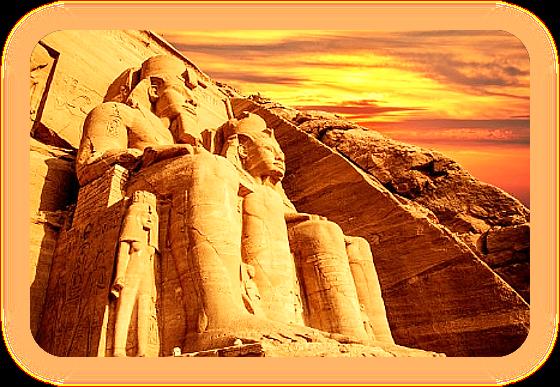 Что вы не знали о Древнем Египте. Sa_za_11