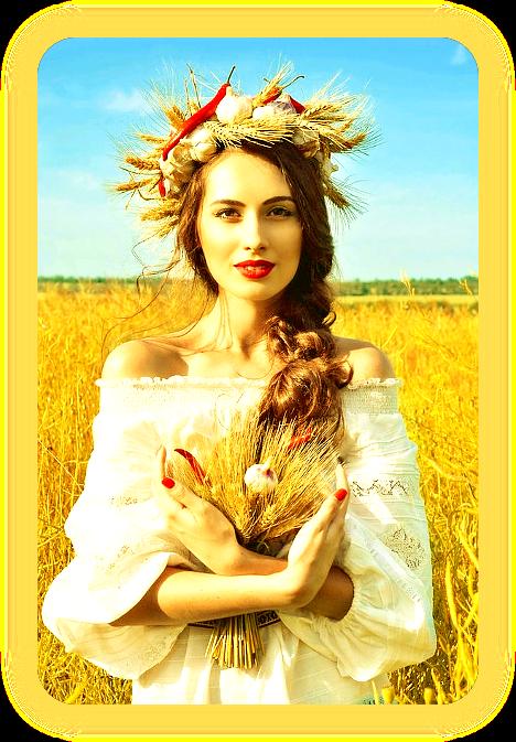 История Ламмаса: приветствуя урожай. Sai_a_20