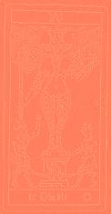 Проработка различных колод Таро. Suu_111