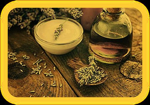 Рецепты благовоний и масла Мабона. Рецепт мыла. U_310
