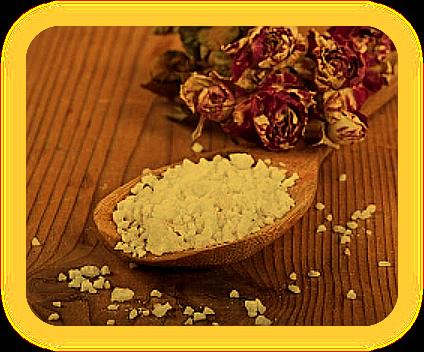 Рецепты благовоний и масла Мабона. Рецепт мыла. U_411