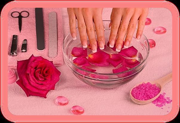6 магических способов отпраздновать день Святого Валентина самому. Ua12