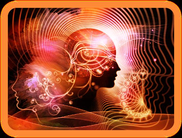 8 Безошибочных Признаков Того, Что У Вас Есть Ясновидение. Ua_510