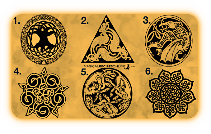 Выберите свой Кельтский Символ и посмотрите, что это значит. Uaa_ao10