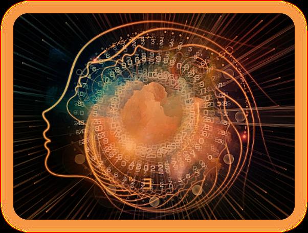 7 Способов Развить Свои Психические Способности. Uaaaaa11