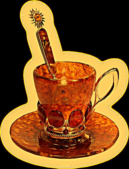 Сонник кофе. Uaau_i10