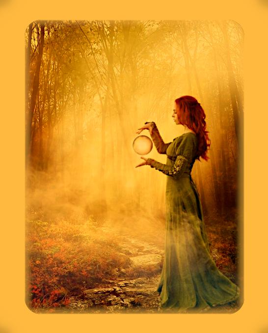 Ритуал «Вызывание стража». Uaau_u11