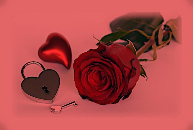 Идеальное Любовное Заклинание. Uu_210