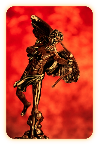 Божества Имболка. Yaa11
