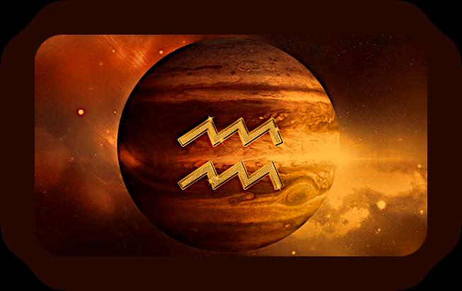 Юпитер в Водолее с 20 декабря 2020 г. по 28 декабря 2021 г. (с коротким погружением в Рыбы с 14 мая по 27 июля). Yaa__n11