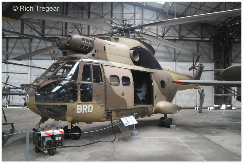 [WHIRLYBIRD]Sa 330b Puma ALAT ref WPX72069  1/72e 1032_p10