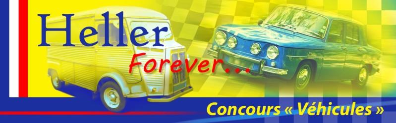 Les logos ou bannières du forum Heller-ForEver ... 15239911