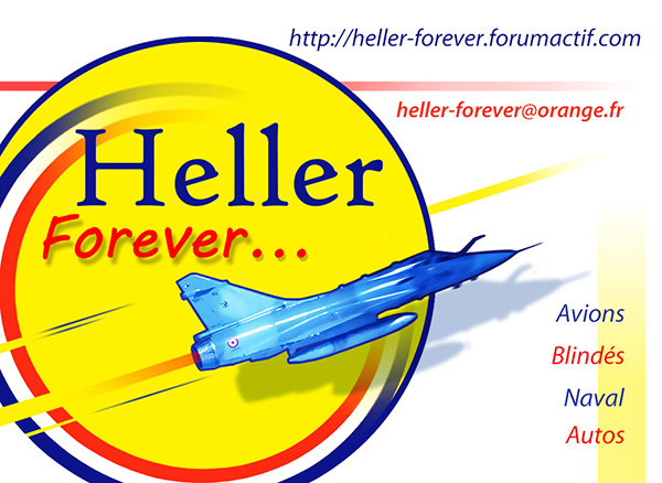 pour les expos (version 2019 )  - affiches Heller-forever 18091012