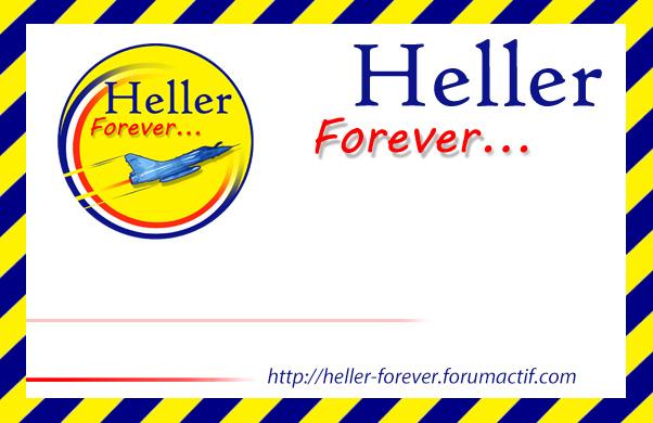 Les logos ou bannières du forum Heller-ForEver ... 18091213