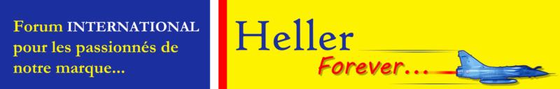 Les logos ou bannières du forum Heller-ForEver ... 18101210