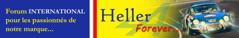 Les logos ou bannières du forum Heller-ForEver ... 18101212