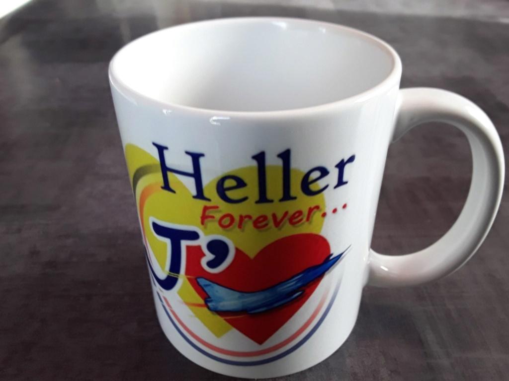 L'histoire du forum Heller-forever 29790010