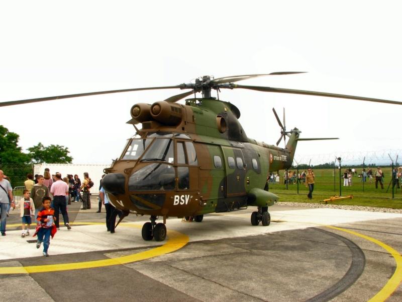 [WHIRLYBIRD]Sa 330b Puma ALAT ref WPX72069  1/72e Aerosp11