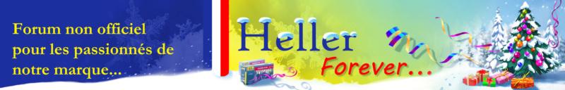 Les logos ou bannières du forum Heller-ForEver ... Bandea10