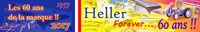 Les logos ou bannières du forum Heller-ForEver ... Bandea11