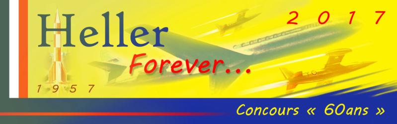 Les logos ou bannières du forum Heller-ForEver ... Banniz10