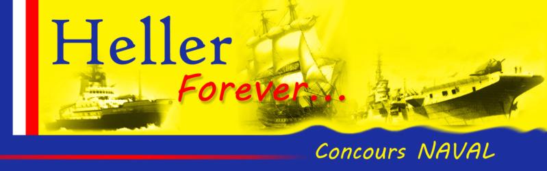 Les logos ou bannières du forum Heller-ForEver ... Banniz11