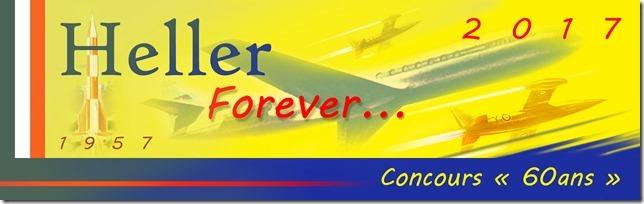L'histoire du forum Heller-forever Cid_1110