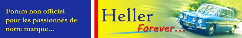 Les logos ou bannières du forum Heller-ForEver ... Cid_1611