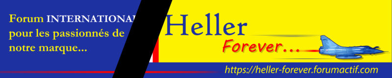 pour les expos (version 2019 )  - affiches Heller-forever Cid_3a10