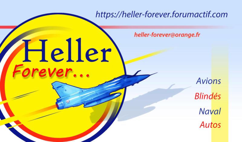 pour les expos (version 2019 )  - affiches Heller-forever Cid_3d11